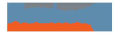 newhouse logo