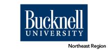 Univs215x100_Bucknell