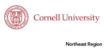 Univs215x100_Cornell