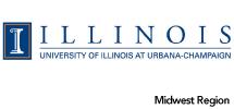 Univs215x100_Illinois