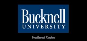 Bucknell_285x135+Region