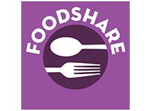 FoodShare_220x162