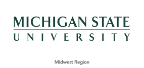 MichState_285x135+Region