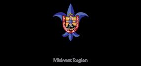 StLouisUniv_285x135+Region